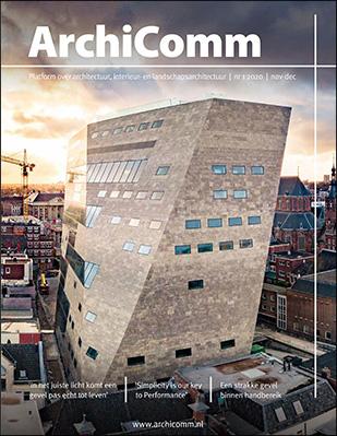 Cover_Archicomm NL 01 2020-(basis)