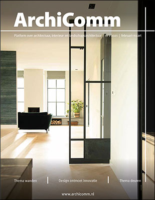 Cover_ArchicommNL_012021