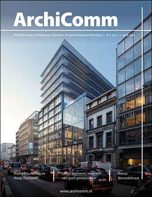 Cover_ArchicommNL_022021