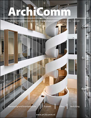 Cover_ArchicommNL_032021