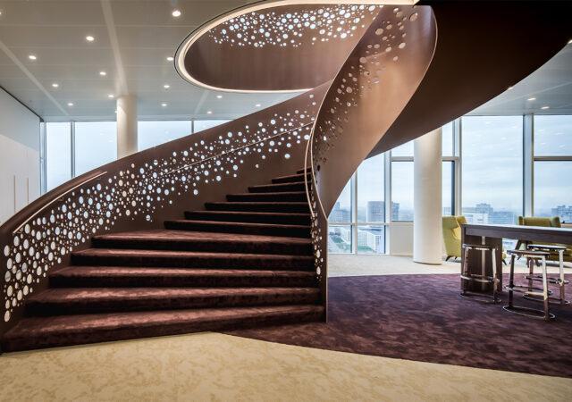 Allstairs—kantoor-Amsterdam-2