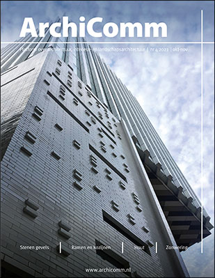 Cover_ArchicommNL_042021